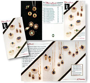 jewelry catalogs   style guru fashion glitz glamour